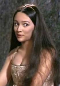 Romeo-and-Juliet-1968-1968-romeo-and-juliet-by-franco-zeffirelli-24279856-900-1296