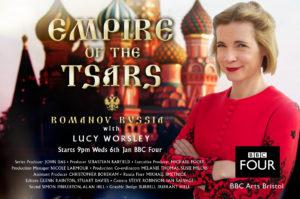 empire-of-the-tsars-tx
