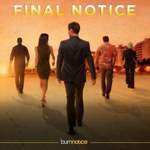 burn_notice_s7_2014_1231_01
