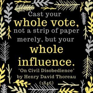 cast-your-whole-vote