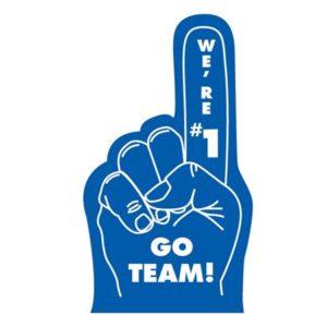 go-team
