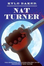 nat-turner-cover