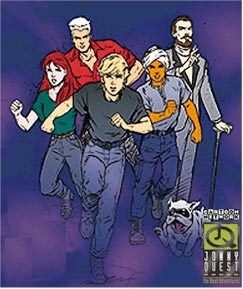 the-real-adventures-of-jonny-quest-hanna-barbera-2907958-243-289