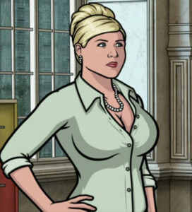 archer-wiki_characters_archer-vice_skinny-pam_01